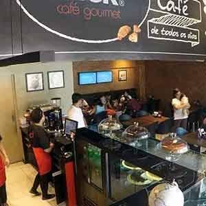 mr black cafe franquia cafeteria