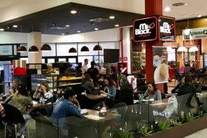Mr. Black Café Minas Shopping
