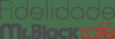 fidelidade mr black